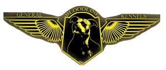 General Bloodline Kennels
